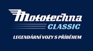 trendy-business-mototechna-aaa-auto-kast