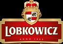 lobkowitz-logo.png