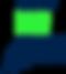GOLF-3ATHLON-BAREVNE-VYSOKE.png