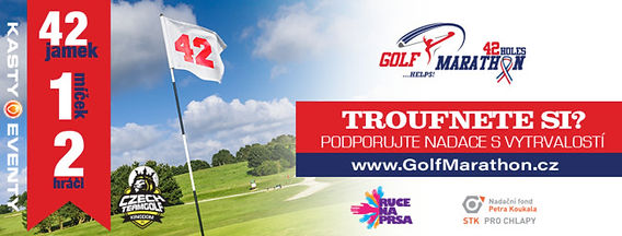 golf-marathon-teamgolf-kasty-eventy-smil