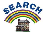 SEARCH logo 2.jpg