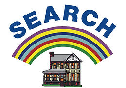 SEARCH logo 2.jpg