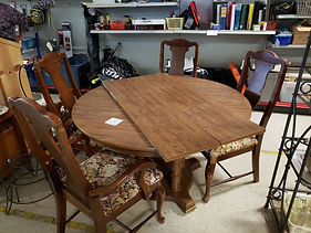 dining table 2.jpg