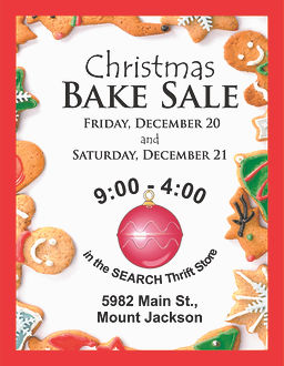 bake sale dec 2019.jpg