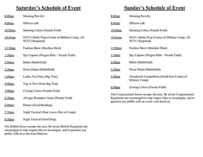 Dollinger Farm 2019 Schedule.jpg