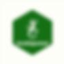 geckorganized logo.png