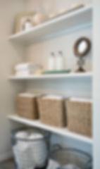 Bathroom Shelves_edited_edited.jpg