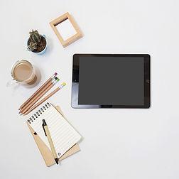 Work Desk_edited_edited.jpg