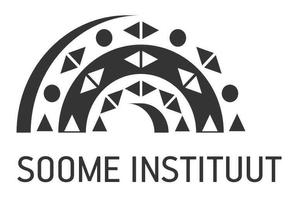 Soome-Instituut logo.jpg