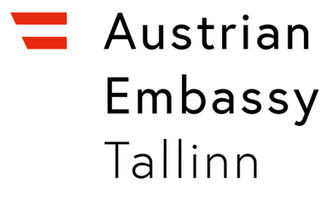 austria saatkond logo.jpg