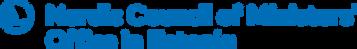 pmni_logo_1_20161101_1117360198.png