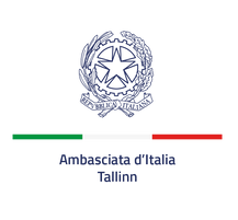 MAECI-ambasciata-italia-V-IT-pos.png