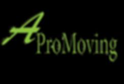 vector file logo.png