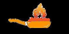 Logo Sabor Latino.png