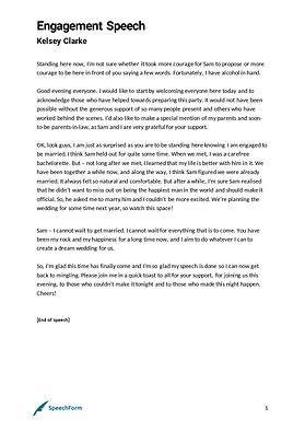 Ash Oliver - Engagement - Standard_Page_