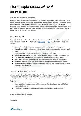 School Speech Cover_Page_1.jpg
