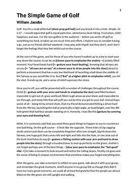 School Speech - Notes_Page_1.jpg