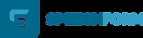 SpeechForm logo