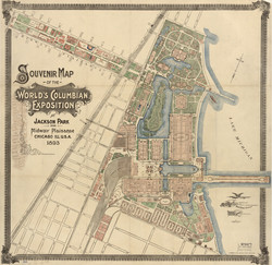 Chicago 1893