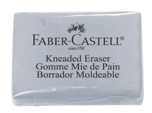 Medium Kneaded Eraser