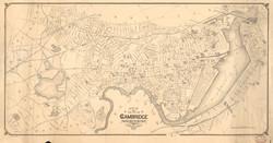 Cambridge,MA 1894