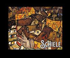 Schiele.png