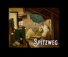 Spitzweg.png