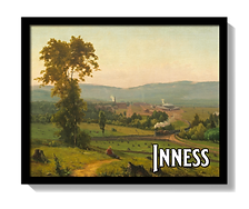 Inness.png