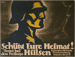 German Propaganda (#1)