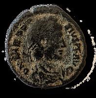 BronzeAntoninianusFRONT.png