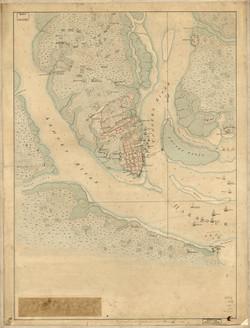 Charleston 1780