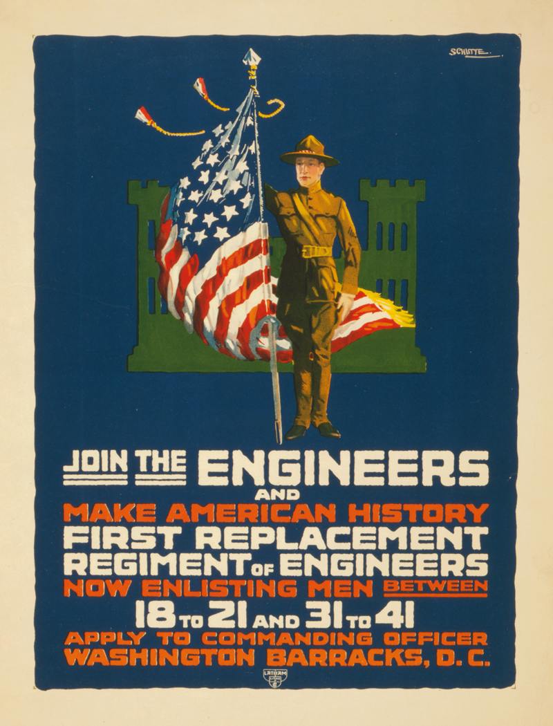 Join Engineers