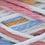 Thumbnail: Lily Sugar 'N Cream Solids Yarn Cone - Kitchen Breeze 14oz