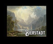 Bierstadt.png