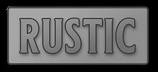 RusticFrameButton_edited.png