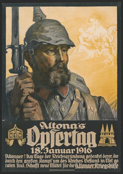 German Propaganda (#2)