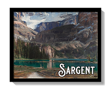 Sargent.png