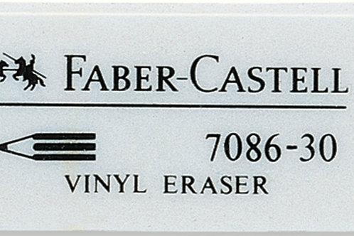 PVC Latex-Free Eraser
