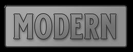 ModernFrameButton_edited.png