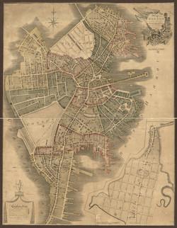 Boston 1804