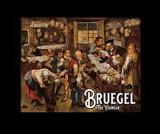 BruegelYounger.png