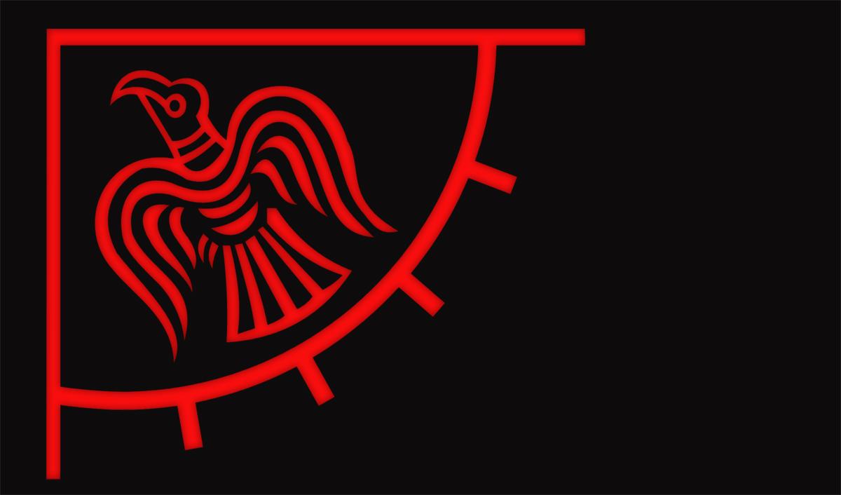 Viking 12th Century