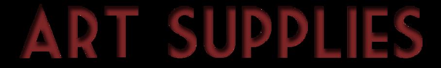 ArtSupplies_edited.png