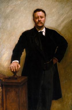John_Singer_Sargent_-_Theodore_Roosevelt