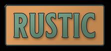 RusticFrameButton.png