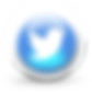 Time Capsule Framing Twitter Link
