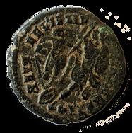 ConstantiusIIBACK.png