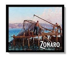 Zonaro.png