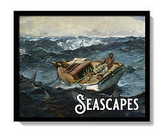 Seascapes.png