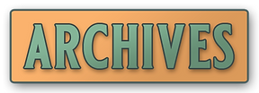 ArchivesButton_edited.png